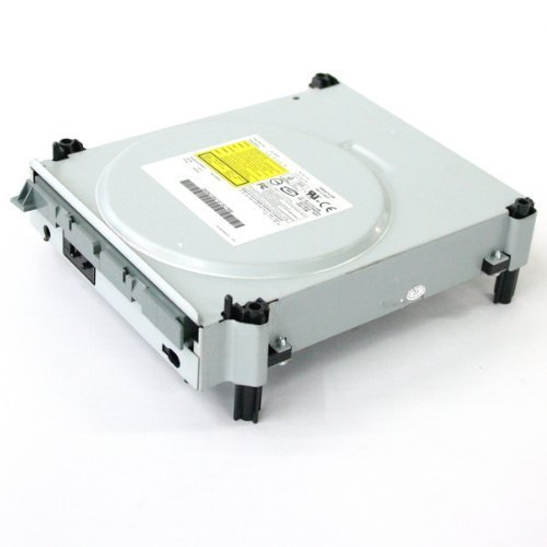 DVD Replacement Drive for Xbox 360 Benq Vad6038 NEW