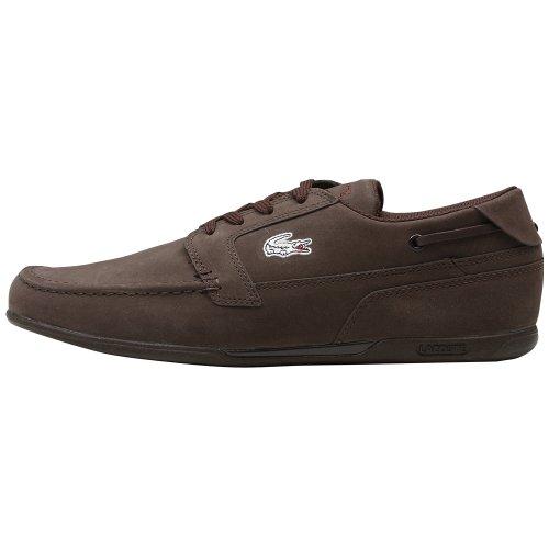 fa77ef901f3538 Lacoste Men s Dreyfus OD Sneaker - Buy Online in UAE.