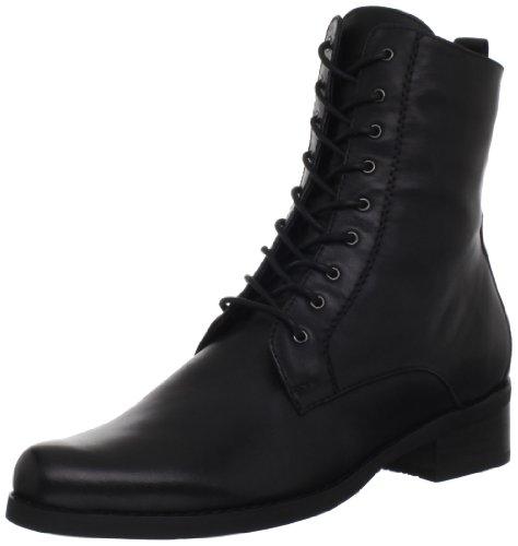 Blondo Women's Vinnica Boot Black 63S64