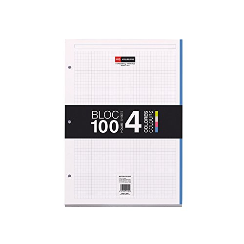 miquelrius-notebook-filler-paper-85-x-11-4-subject-grid-graph-pages-100-sheets-200-pages