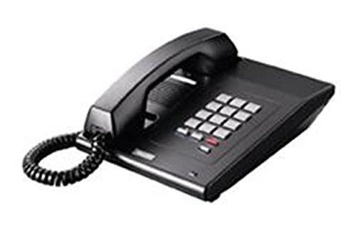 NEC - Nitsuko - Tie DX2NA-DSLT (92550) Phone