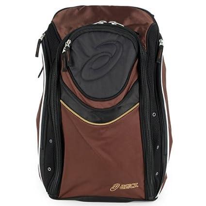asics racket bag
