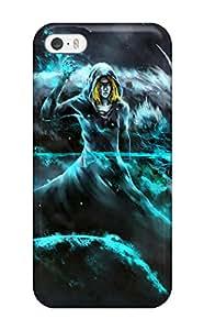 New Arrival DanRobertse Hard Case For Iphone 5/5s (CVoGOpH9263bgvsV)