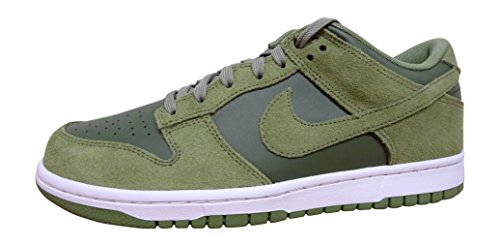 De 300 Gymnastique Green Dunk Chaussures Low Homme Nike Palm tqT7Swg