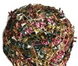 Crystal Palace Yarn Little Flowers Fall Herbs 9756
