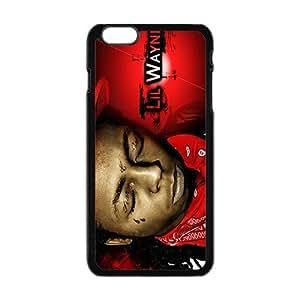 Bruno Mars Phone Case for Iphone 6 Plus