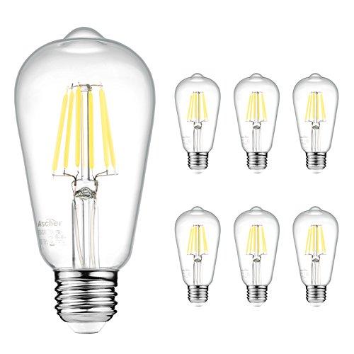 75 watt led bulb - 9