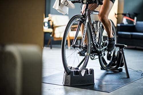 NEW CycleOps 9714 Trainer Skewer