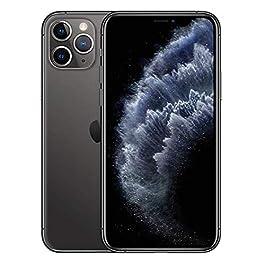 Apple iPhone 11 Pro,