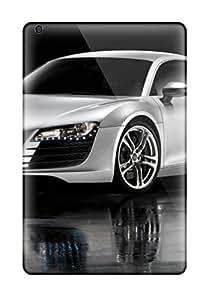 Everett L. Carrasquillo's Shop 4859883K94069226 premium Phone Case For Ipad Mini 3/ Audi R8 13 Tpu Case Cover