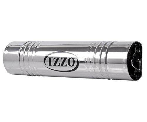 RECO RECO TRIPLE IZZO REF.IZ7012 by Izzo Percusion Brasil