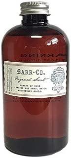 product image for Barr-Co. Original Scent Diffuser Refill Oil