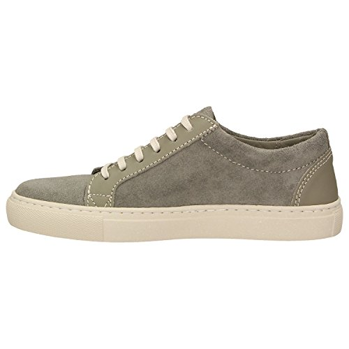ZWEIGUT Women's Echt #411 Low-Top 770LAnBmd