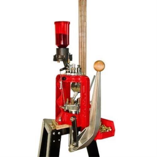 LEE PRECISION Lee Preciesion 90940, Load Master Progressive Press Kit.40 Smith & Wesson