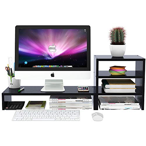 top desk organizer - 9