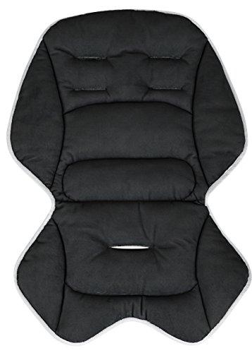 Nuby 120043 Reversible Seat Liner