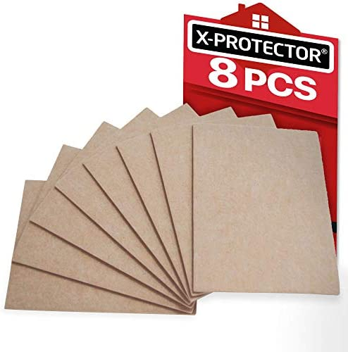X PROTECTOR Premium Furniture Heavy Sheets product image