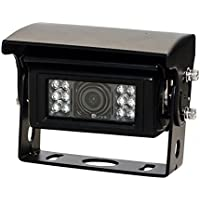 Echomaster PCAM-IRF Commercial Camera With Night Vision