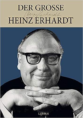 Heinz Erhard Gedichte Zum Geburtstag Von Heinz Erhardt