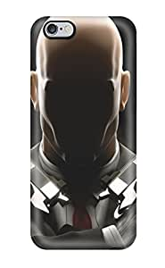 Oscar M. Gilbert's Shop Iphone 6 Plus Cover Case - Eco-friendly Packaging(games)