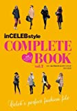 Celebrity Fashion Photo Book Full Version Vol.2-incelebstyle Complete Book