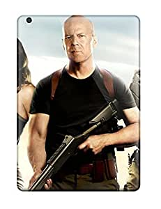 Cute High Quality Ipad Air G.i. Joe Retaliation Case