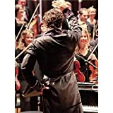The Unspeakable Chilly Gonzales : Live With Orchestra