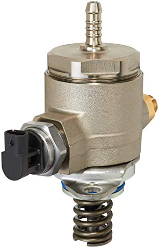 (Spectra Premium FI1526 Direct Injection High Pressure Fuel Pump)