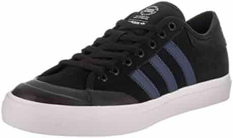 6edc00b776eae Shopping Black - adidas - Skateboarding - Athletic - Shoes - Women ...