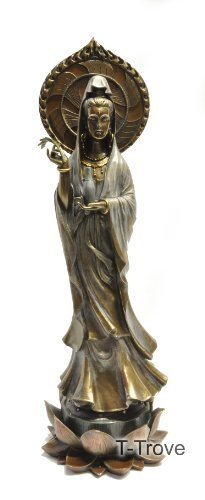 lotus pedestal - 4