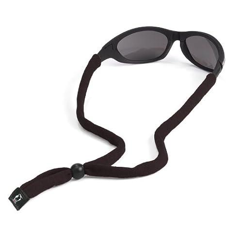 0f798cffa4 Chums Original Cotton Eyewear Retainer Sunglass Strap