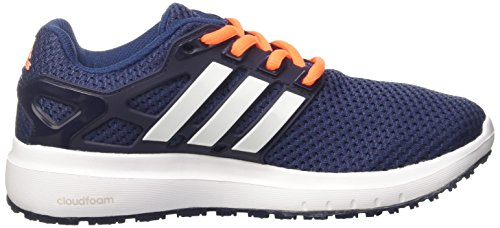 Women's Running WTC adidas Cloud Ftwbla Narbri Azumis Energy Navy Brown Blu W Shoes Bianco wF1xaXaq