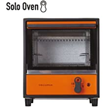 Japanese Countertop Oven : Amazon.com: japanese toaster oven