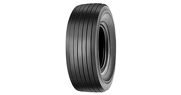 Amazon.com: Deestone D837 - Neumático recto (16X650-8/4 TL ...