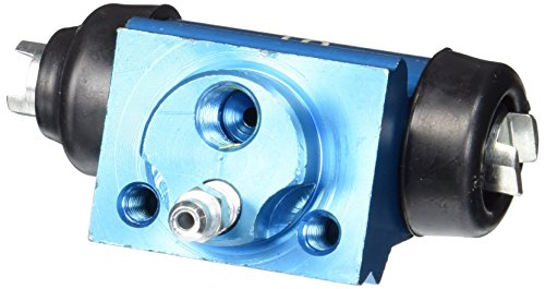 (Centric Parts 135.62060 Standard Drum Brake Wheel Cylinder)