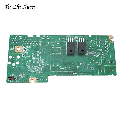 Printer Parts Original Assy 2140863 2158979 Logical Board for Eps0n L360 L363 L380 L383 L551 XP100 ME101 mainboard systemboard by Yoton (Image #5)