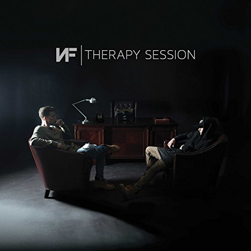 Top 4 recommendation nf vinyl record therapy session 2020