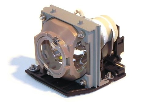 P PREMIUM POWER PRODUCTS L1516A-OEM Replacement Projector Lamp for HP -