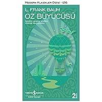 Oz Büyücüsü: Modern Klasikler Serisi