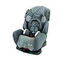 Safety 1st 22484CCBE Alpha Omega 65 3-in-1 Car Seat - Campbell