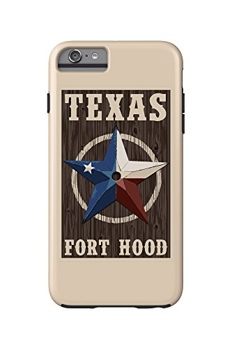 fort-hoodtexas-barn-star-letterpress-iphone-6-plus-cell-phone-case-cell-phone-case-tough