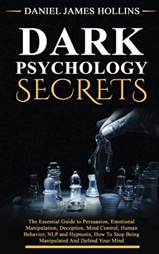 100 Best Hypnosis Books of All Time - BookAuthority