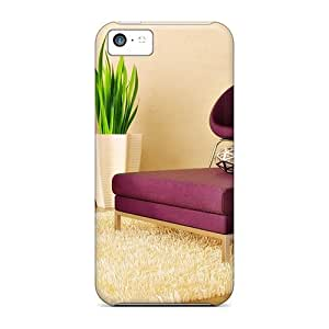 For iPhone 5 5s Fashion Design Comfort Style Case