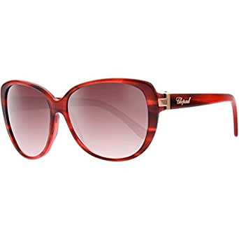 CHOPARD Women's SCH129S560WTF Sunglasses