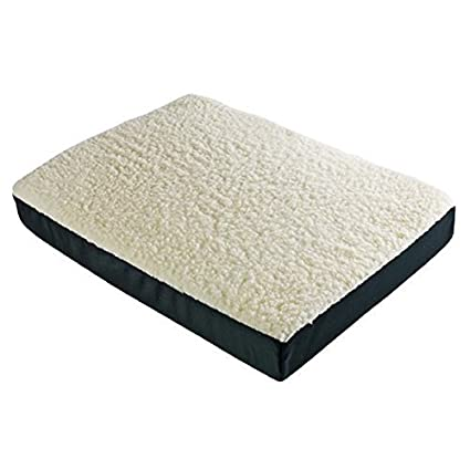 Forever Comfy Combination Cushion With Foam And Therapeutic Gel As Seen On Tv