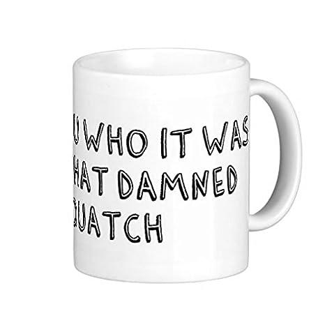 Refreshus Betty Boop Custom White Coffee Mug Tea Cup 11 OZ Office Home Cup