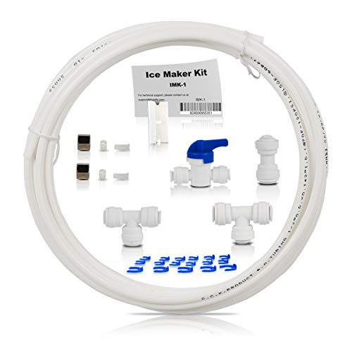 Bestselling Water Filtration Replacement Parts