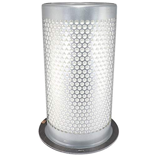 6.3669.0 Kaeser Separator Filter Element Replacement, used for sale  Delivered anywhere in USA