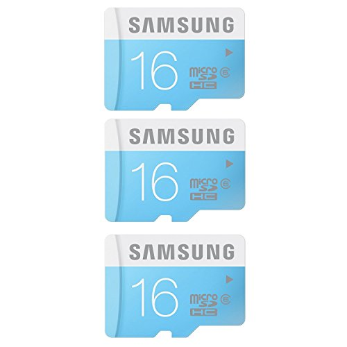 samsung-16gb-class-6-micro-sdhc-up-to-24mb-s-with-adapter-mb-ms16da-am-3-pack