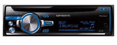 カロッツェリア(パイオニア) メインユニット CD/USB/SD/チューナー DEH-790 B00FJWOP2I